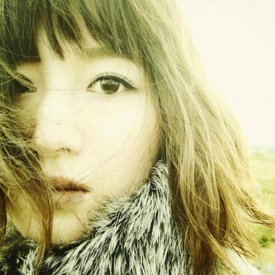 disco_sang